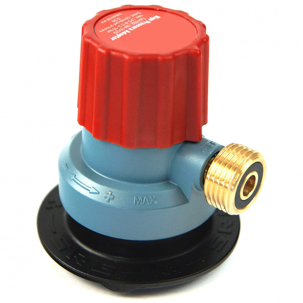 adapter spanische gasflasche