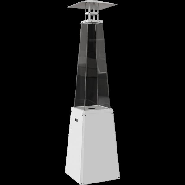 gas pyramide mallorca