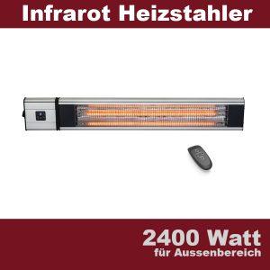 garten infrarot heizstrahler